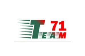team71
