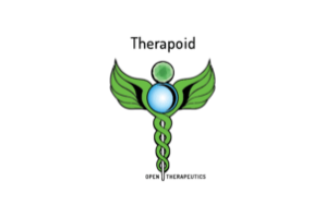 therapoid